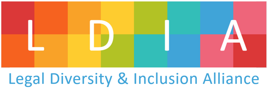 Legal Diversity & Inclusion Alliance
